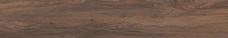 Керамогранит Vitra K946243R0001VTE0 Aspenwood Вишня Рект 20х120