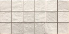 Керамическая плитка Valentia Borgia Alessandro 30x60 (precorte 10x10)