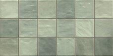 Керамическая плитка Valentia Borgia Vanozza 30x60 (precorte 10x10)