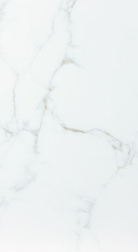 Calacatta White 33*60