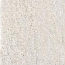 Керамогранит Vitra NEO-QUARZITE белый 45x45