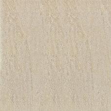 Vitra  K912322LPR Neo Quarzite Кремовый Лаппато Ректификат 45х45