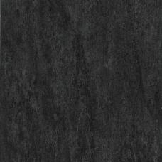 Vitra K912355LPR Neo Quarzite Антрацит Лаппато Ректификат 45x45