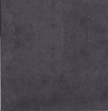 Vitra Pompei антрацит45x45