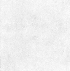 Vitra Pompei белый 45x45