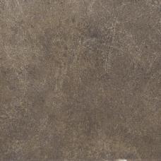 Vitra Pompei коричневый 45x45