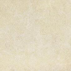 Vitra Pompei кремовый 45x45