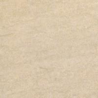 APE Ceramica Globe Crema 44.7x44.7