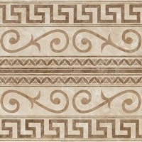 Capuccino Lineal Carpet Capuccino
