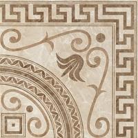 Capuccino Angulo Carpet Capuccino