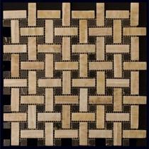 Мозаика Серия Kelt