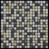 Мозаика Серия Mix