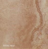 Ducale Nacar
