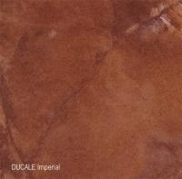 Ducale Imperial