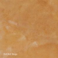Ducale Beige