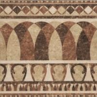 Emperador Maximo Lineal