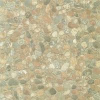 Напольная плитка Ter Beige Размер 33X33 (Cifre Ceramica)
