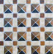 Плитка Royal Mosaico