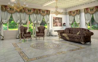 Плитка Luxury