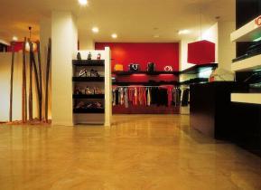 Плитка Gallery