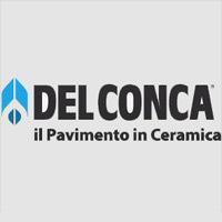 Del Conca