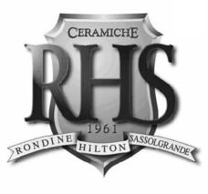 RHS (Rondine Group)