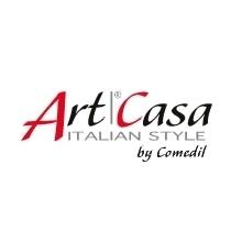 Art Casa
