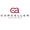 Carceller
