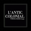 L Antic Colonial