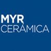 MYR Ceramica