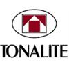 Tonalite