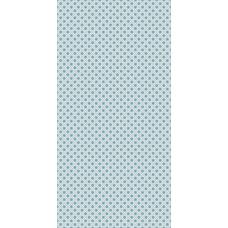 Плитка FASCIA SAMAR AZUR 32.5x65 Арт. 80503