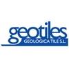 Geotiles