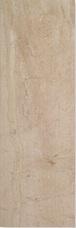 Настенная плитка Colorker Daino Beige 29.5x89.3