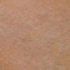 Клинкерная плитка Natucer National Parks Donana 30x30