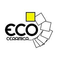 Eco Ceramica (Arcadia)