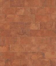 Плитка Rosa Gres Vintage Outfloor Brick 31х31