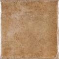 Керамогранит Morak 20x20 (Cerdomus Ceramiche)