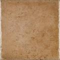 Керамогранит Morak 30x30 (Cerdomus Ceramiche)