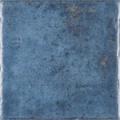 Керамогранит Ocean Blue 30x30 (Cerdomus Ceramiche)