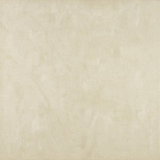 610015000026 Керамогранит Italon Prestige Beige Opale pol 60х60