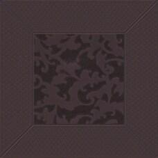 81154 Напольная плитка Naxos Florence Chestnut Pav. 32,5x32,5