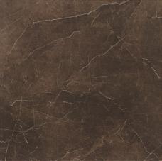 G0005A Напольная плитка Vallelunga E-Stone Moka Lap/Ret 48,15x48,15