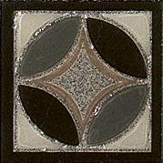 G00231 Вставка Vallelunga E-Stone Tozzetto Sabbia 7,5x7,5