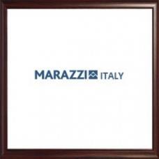 Marazzi Italy
