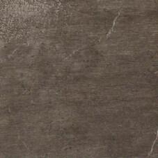 Плитка Marazzi Italy Blend Brown MLTZ 60х60