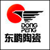 Dongpeng