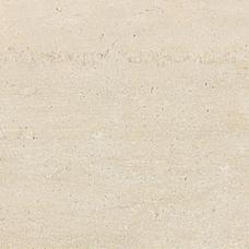Напольная плитка Almera Regent Natural 43x43