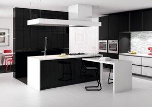 Плитка White&Black