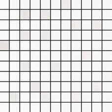 Malla Calypso Blanco 30x30 мозаика